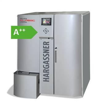 hargassner classic-lambda-25-60