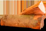 Holz_150x102