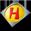 Logo_102x102