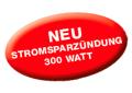 300watt