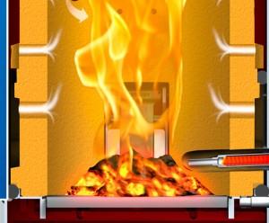 Brennkammer_PK