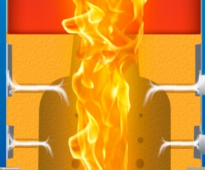 Brennkammer_WTH200