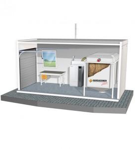 Eco-box-2