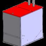 ExWB-011