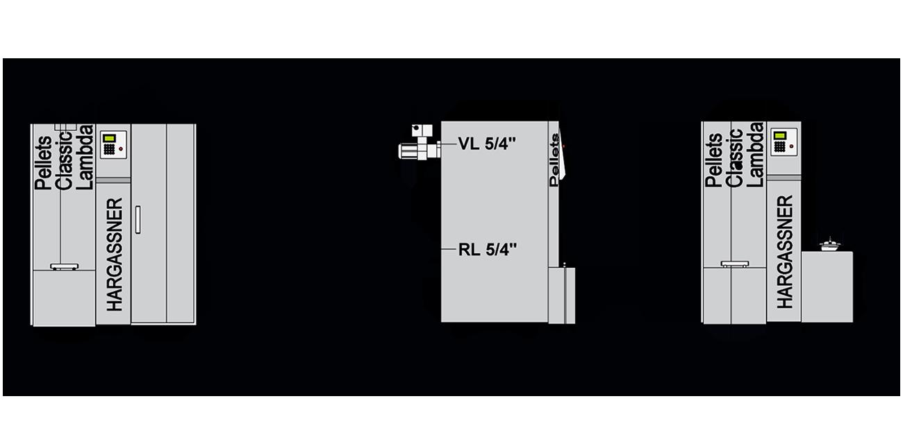 Tech_CL25-60