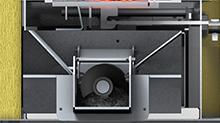 220x123m1.ascheaustragung-box-450