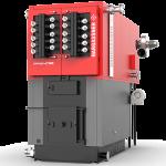 Magno SR 800-2500 кВт