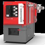 Magno UF 200-600 кВт