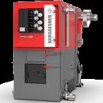 Magno VR 200-600 кВт