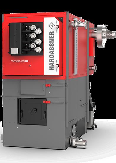 Magno VR 200-600