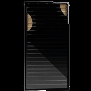 Сонячний колектор TS 300