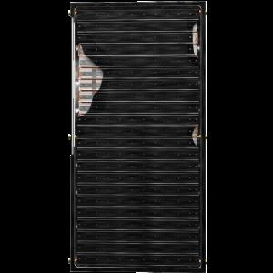 Сонячний колектор TS 400