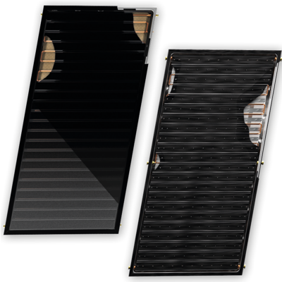 solarkollektoren.400x400m1.1193